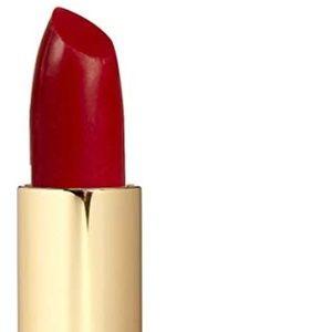 IMAN Luxury Moisturizing Lipstick IMAN Red Sealed